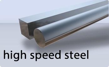 high_speed_steel