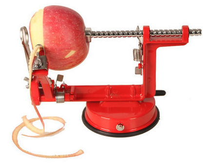 Multifunctional-apple-peeler-fruit-peeler-three-in-one-apple-peeling-machine-peeled-to-the-core-section