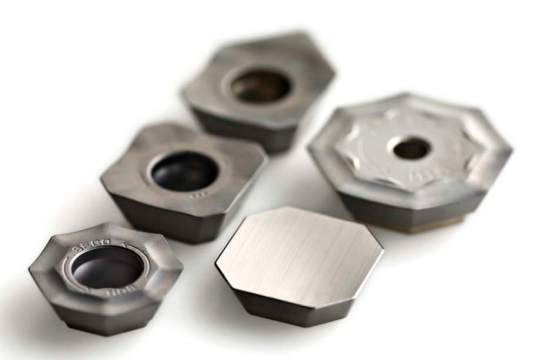 finishing-cutting-insert-milling-cermet-steel-5699-5644435
